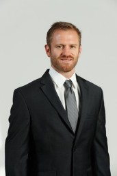 Pat Flinn - Assistant Coach